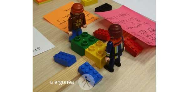 ergonea-blog-2